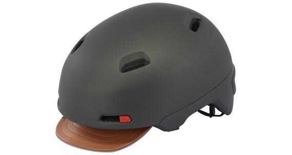 Giro Sutton Helmet matte mil spec olive